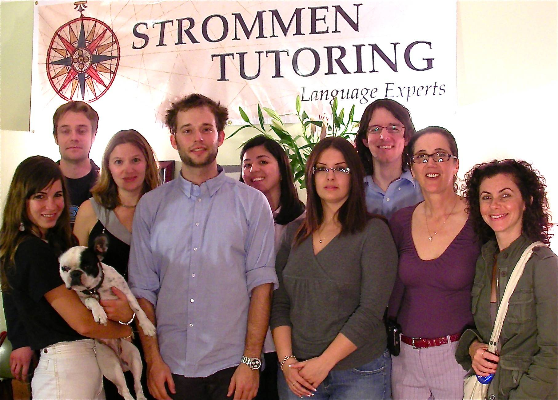 German Tutors Los Angeles German Classes Class Lesson Tutoring Los Angeles